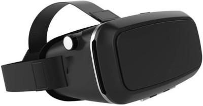 LIFEMUSIC VR BOX Virtual Reality 3D Headset Video Glasses