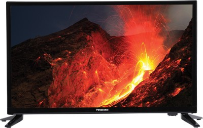 Panasonic F200 Series 60cm (24 inch) HD Ready LED TV
