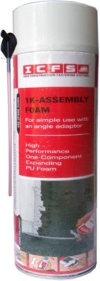 ICFS 750 ml PU FOAM Spray Adhesive