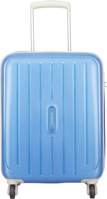 Aristocrat PHOTON STROLLY 55 360 MAB Cabin Luggage - 22 inch