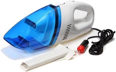 4square dw-6844386 Car Vacuum Cleaner