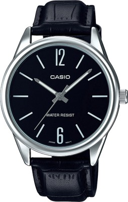 Casio A1489 Enticer Men's Watch  - For Men