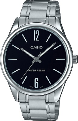Casio A1487 Enticer Men's Analog Watch  - For Men