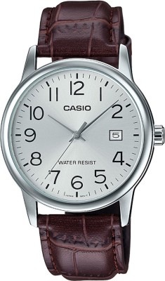 Casio A1486 Enticer Men's Analog Watch  - For Men