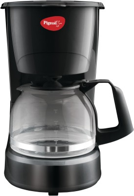 Pigeon Modern Cucina CM 1.0 5 Cups Coffee Maker