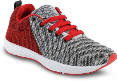 Azotic Running Shoes For Men