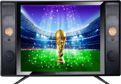 Candes CX-2100 48.26cm (19 inch) HD Ready LED TV