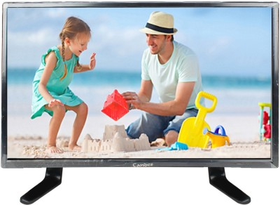 Candes CX-2400 60.96cm (24 inch) Full HD LED TV