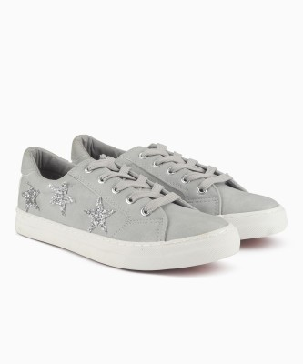 Forever Glam by Pantaloons Sneakers For Women