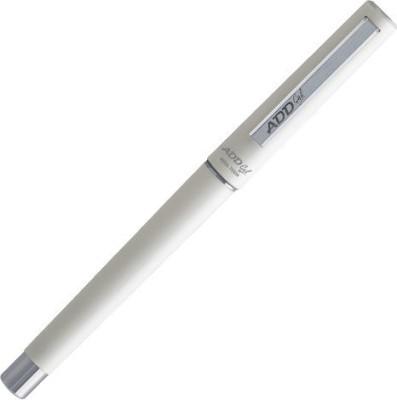 Add Gel ADD GEL Roll Tech Gel Pen - Blue Set of 3 Gel Pen