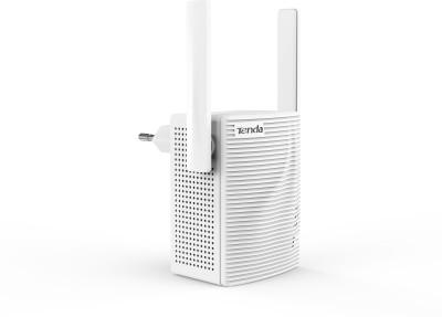 TENDA A301 Wireless N Universal Range Extender Router