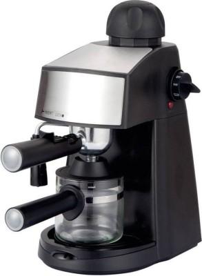 Russell Hobbs RU-RCM800E 4 Coffee Maker