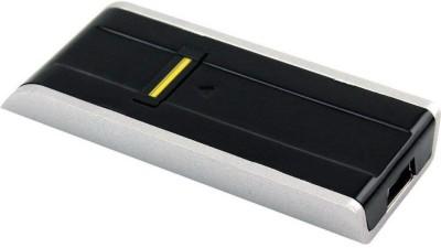 Shrih Biomatric Security USB Biometric Fingerprint Scanner Scanner