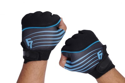 Dee Mannequin Vivacious Gym & Fitness Gloves