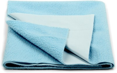 Miss & Chief Bed Protector Sheet- Waterproof & Reusable