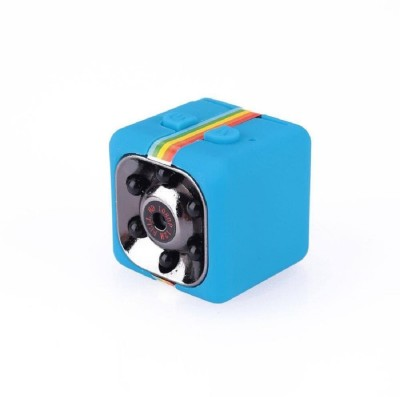 IHP MINI NIGHT VISION CAMERA MINI NIGHT VISION CAMERA Sports and Action Camera