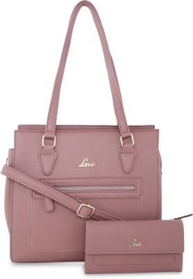 Lavie - Anushka collection Handbag Women's  Combo