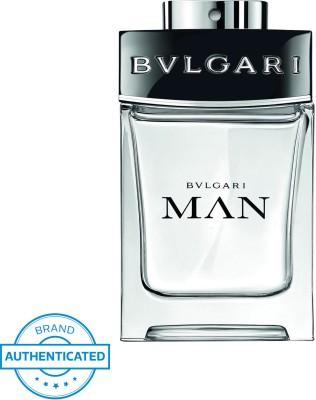 Bvlgari Man EDT  -  100 ml