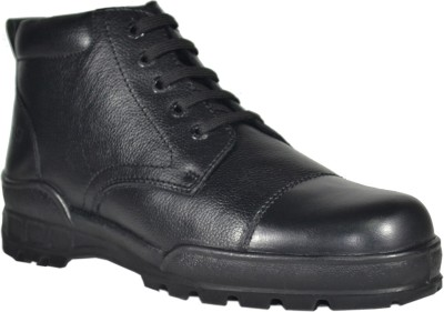 TSF Boots For Men