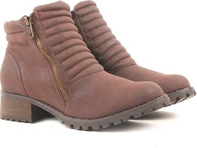 Miss CL By Carlton London Boots For Women