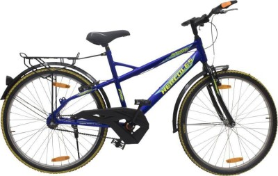 HERCULES Storm RF 26 T Mountain Cycle