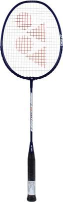 Yonex ZR 100 Blue Strung Badminton Racquet
