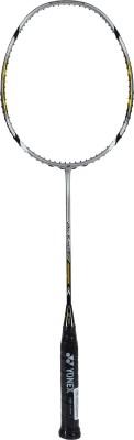 Yonex B Rqts Arcsaber 7 Yellow Unstrung Badminton Racquet
