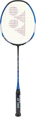 Yonex Muscle Power 22 plus Multicolor Strung Badminton Racquet