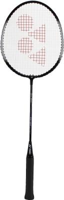 Yonex GR-303 Saina Nehwal Special Edition Black Strung Badminton Racquet