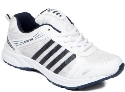 WNDR-13 Training Shoes,Walking Shoes,Gym Shoes,Sports Shoes Running Shoes For Men