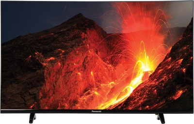 Panasonic F250 Series 80cm (32 inch) HD Ready LED TV