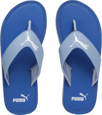 Puma Flash Cat IDP Slippers