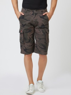 London Bee Men Cargos
