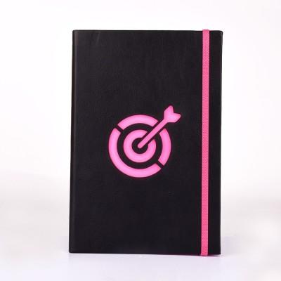 Flipkart SmartBuy A5 Notebook