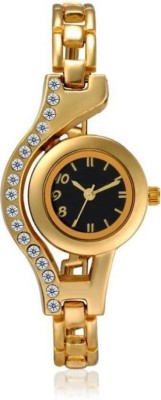 vibama Top Selling Dial Strap Bracelet Style Girls Watch For Women Watch - For Women89 Watch  - For Women