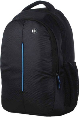 bjird KB0010 Waterproof Backpack