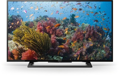 Sony R202F 80cm (32 inch) HD Ready LED TV