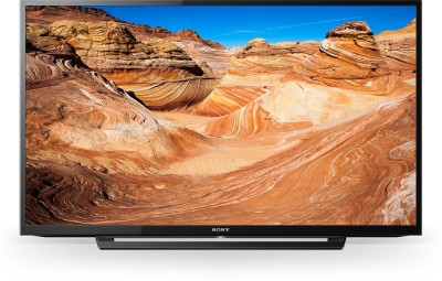 Sony R302F 80cm (32 inch) HD Ready LED TV