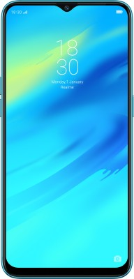 Realme 2 Pro (Ice Lake, 64 GB)