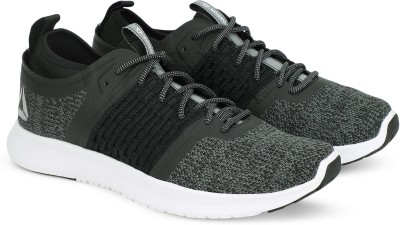 REEBOK ZEAL O RIDE Running Shoe For Men