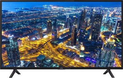 iFFALCON F2 80cm (32 inch) HD Ready LED Smart TV