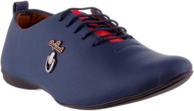 Footista Original Party Wear Shoes For Men