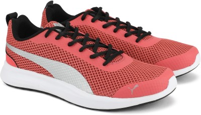 Puma Echelon V1 IDP Sneakers For Women