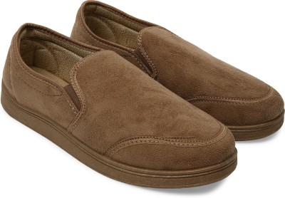 Bata SAM Canvas Shoes For Men