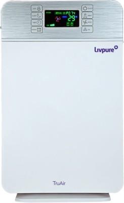 Livpure TruAir Portable Room Air Purifier