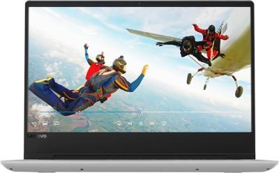 Lenovo Ideapad 330S Core i5 8th Gen - (4 GB/1 TB HDD/Windows 10 Home) 330S-14IKB Laptop