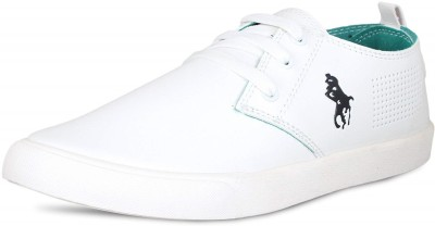BERLOC Sneakers For Men