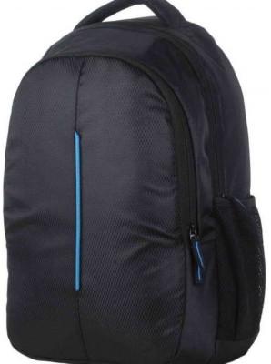 Diamond 15.6 inch 25 L Laptop Backpack