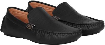 Kraasa Loafers For Men
