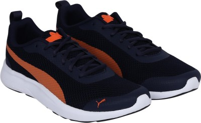 Puma Echelon V1 IDP Sneakers For Men